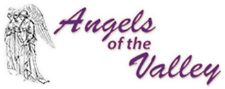 Angels of the Valley in-home Senior Care